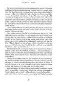 Vlastnosti vody - Page 3
