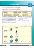 Columns for HPLC - Western Analytical - Page 6