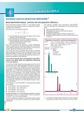 Columns for HPLC - Western Analytical - Page 7