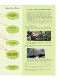 Resultat 3-2011 - Skogforsk - Page 3
