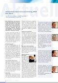 VAKA aktuell Nr. 34 vom August 2007 - Page 2