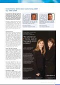 VAKA aktuell Nr. 34 vom August 2007 - Page 3