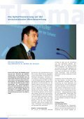 VAKA aktuell Nr. 34 vom August 2007 - Page 6