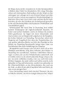 Max Dauthendey Himalajafinsternis und andere asiatische Novellen - Seite 6