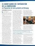 les coordonnateurs du Programme de soins palliatifs - Page 2