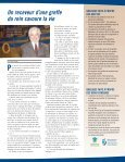 les coordonnateurs du Programme de soins palliatifs - Page 5