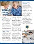 les coordonnateurs du Programme de soins palliatifs - Page 6