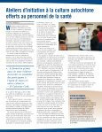 les coordonnateurs du Programme de soins palliatifs - Page 7