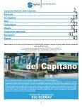 Ristorante - Il Secolo XIX - Page 3