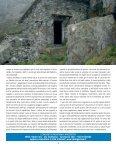 Ristorante - Il Secolo XIX - Page 5