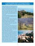 Ristorante - Il Secolo XIX - Page 6