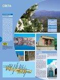 MADEIRA - Page 3