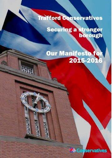 Trafford-Conservatives-Manifesto-2015
