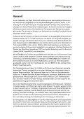 Spezifikationsbericht XPlanung - Page 3