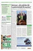 Agrargemeinschaft: Experten - Tiroler Bauernbund - Seite 3