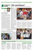 Agrargemeinschaft: Experten - Tiroler Bauernbund - Seite 4