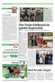 Agrargemeinschaft: Experten - Tiroler Bauernbund - Seite 5