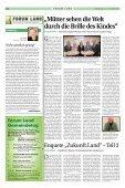 Agrargemeinschaft: Experten - Tiroler Bauernbund - Seite 6