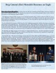 RHA Newsletter summer 2007 (Read-Only) - Red Horse Association - Page 3