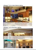 X1 Product Manual - Del Lighting - Page 2