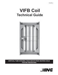 VIFB Coil Technical Guide.pdf - Emerson Swan