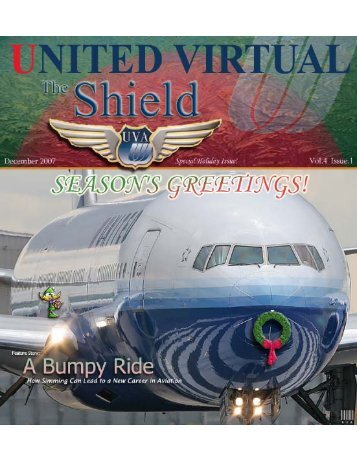here - United Virtual Airlines