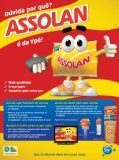 COOPERACAO - Supermercado Moderno - Page 2