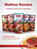 COOPERACAO - Supermercado Moderno - Page 5