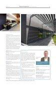 Plastics Perspectives - ThyssenKrupp Plastics Austria - Seite 5