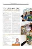 Plastics Perspectives - ThyssenKrupp Plastics Austria - Seite 6