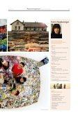 Plastics Perspectives - ThyssenKrupp Plastics Austria - Seite 7
