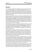 Spezifikationsbericht E-Procurement - Page 3