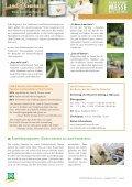 """""""Land & Genuss 2013"""": Das Beste, was das Land zu bieten hat Sehr ... - Page 2"""
