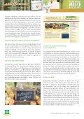"""""""Land & Genuss 2013"""": Das Beste, was das Land zu bieten hat Sehr ... - Page 4"""