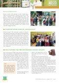 """""""Land & Genuss 2013"""": Das Beste, was das Land zu bieten hat Sehr ... - Page 5"""