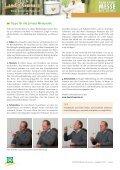 """""""Land & Genuss 2013"""": Das Beste, was das Land zu bieten hat Sehr ... - Page 6"""