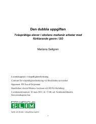 1328767_den-dubbbla-uppgiften-mariana-sellgren-lic