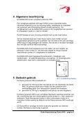 DIANA TILLIFT - Page 5