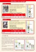 DIM fûtési zóna egységek - Page 3
