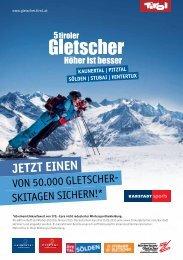 HotElS tourismusverband - Tirol