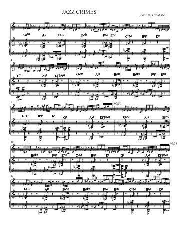 Jazz Crimes.pdf - Mind For Music