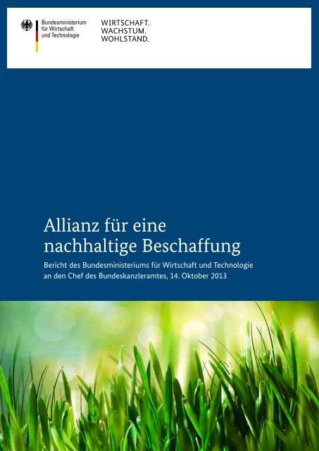 Download - ElektroMobilität NRW