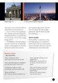 – medklassenpå tur - Page 5