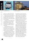 – medklassenpå tur - Page 6