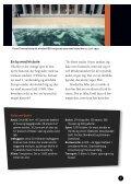 – medklassenpå tur - Page 7