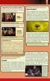 IM KINO! - Thalia Kino - Seite 5