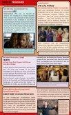 IM KINO! - Thalia Kino - Seite 6