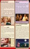 IM KINO! - Thalia Kino - Seite 7