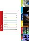 catálogo completo - Koomei Lighting - Page 2