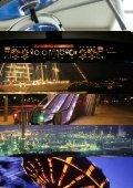 catálogo completo - Koomei Lighting - Page 3